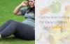 Kim Fondran's_ 20 minutes Yoga WorkoutShape Shifter Program Created by Minister Sammie Ward.mp4