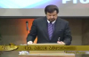 Dr  Mike Murdock - 12 Differences In People