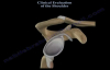 Clinical Evaluation Of The Shoulder  Everything You Need To Know  Dr. Nabil Ebraheim