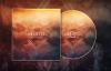 Marco Barrientos - Amanece 2015 (CD Completo).compressed.mp4