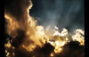 Jehovah Tu es elevé, Tu es le Dieu très haut - Rabbi.mp4