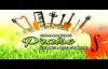 Evang. Mike Chinedu - Commanding Praise - Latest 2016 Nigerian Gospel Music.mp4