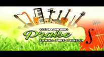 Evang. Mike Chinedu - Commanding Praise - Latest 2016 Nigerian Gospel Music.mp4