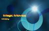 Bryan Caro en Renuevo - La Predica - Dios Sabe Lo Que Hace (Parte 2 de 2)