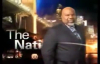 Bishop T D  Jakes  This is Your Year to See the Vision -