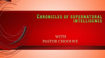 CHRONICLES OF SUPERNATURAL INTELLIGENCE PART 4 - THE EXPLOITS OF ADAM.mp4