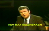 Dr. Max Solbrekken at Cathedral of Praise in Manila, Philippines (1992).flv