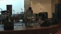 Apóstol Marcelino Sojo Vision Celular 1ra parte.mp4