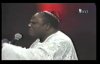 Different Powerful and Great Messages by ArchBishop Benson Idahosa.mp4