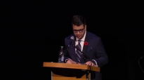 Identity politics and the Marxist lie of white privilege-Dr Jordan B Peterson.mp4