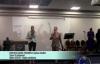 Daniel Vindigni chante 'Nous Te bénissons' [Église MIDEJE].mp4