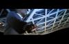 Voy Delante - Redimi2 (video Oficial).mp4