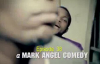 BORN AGAIN (Mark Angel Comedy) (Episode 38).flv
