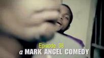 BORN AGAIN (Mark Angel Comedy) (Episode 38).flv