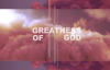 The Greatness of God's Irreversible Blessing! Pastor Sergio De La Mora.mp4