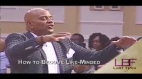 12-14-15 How to Become Like-Minded.mp4