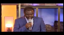 Dr. Abel Damina_ Understanding the Church and the Local Church - Part 5.mp4