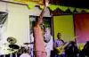 Joe Mettle at Songs in the Night Kumasi Experience