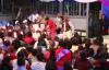 Bishop JJ Gitahi - Gukumithia Daimono Ya Thina KESHA (Pt 2_3).mp4