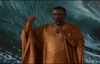 #Dr Mensah Otabil - Crossing your Red Sea into God's Blessing#2 of 2#.mp4