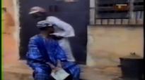 The masquerade-Zebrudaya-kerosene palaver-Nigeria (2).mp4