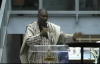 Pastor Wale Adefarasin _ Celebration Service.mp4