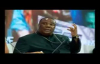 Archbishop Duncan Williams - The Enemy Can't Stop Your Breakthrough Anymore (POW.mp4