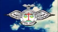 Ste Cène à la Pentecôte 2016 Bishop Judith Kalonji.compressed.mp4