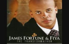Encore By James fortune and FIYA.flv