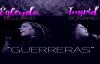 Egleyda Belliard feat Ingrid Rosario - Guerreras (2016).mp4