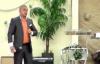 HCRN 5_31_13 Evangelista Bryan Caro-mensaje Sobrevivientes en medio de Gigantes 2_4