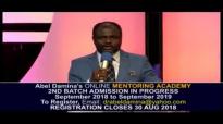 Dr. Abel Damina_ Grace Based Marriages & Relationships- Part 1.mp4