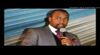 Bishop Twala ukuhlushwa kwabathile1.mp4