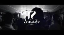Intimidad con el Amado y fluir profético - Julio Melgar.compressed.mp4