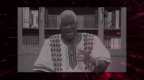 Le pouvoir qui détruit les familles _ Dr Mamadou Karambiri _ CASARHEMA.mp4