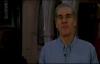 Church Leaders [Top Tips from Nicky Gumbel].mp4