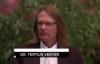 Dr Tertius Venter Interview - HOP2376.3gp