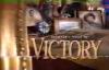 BVOV Daily - Gloria Copeland 5-16-97 -