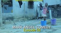 EMANUELLA SLEEP (Mark Angel Comedy) (Episode 58).flv