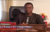 THE POWER OF FORGIVENESS BY REV SAMUEL IGWEBUIKE