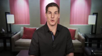 Switch Q&A_ Sex and Relationships with Craig Groeschel - Part 1.flv