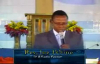 Praying the price by Rev Joe Ikhine part 1 of 3 -