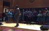 NEW Vuso Wakho - Pastor Jabu Hlongwane & Joyous Celebration.mp4