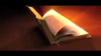 Understanding Faith 08