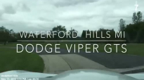 Storming Waterford.mp4
