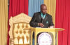Bishop JJ Gitahi - Youth Seminar Full HD.mp4