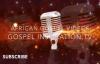 African Gospel Music Video (Series 1) _ www.7gospeltracks.com.mp4