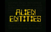93 Lester Sumrall  Alien Entities II Pt 20 of 23 Who can Exorcise