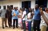 Prophet Daniel Amoateng donates to Senior Correctional Centre _ #GhanaGist.mp4