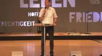 Peter Wenz - 1 Was unsere Seele zerstört 19-10-2014.flv